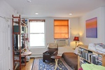 JC Heights Bright Charming 3 Bed / 2 Bath !