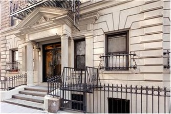 Heart Of Midtown West Cozy Quiet Studio 1 Bath Kitchen