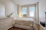 Renovated 2 Bedroom in Jersey City Heights