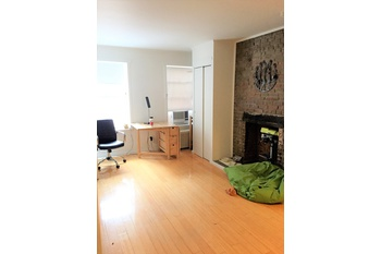 BEST PRICED updated and bright studio minutes from Penn Station and the 7/A/C/E/1/2/3 Trains!